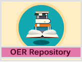 OER Repository