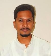 Abhinandan Tripathy