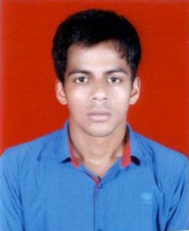 Jyoti Prakash Dash
