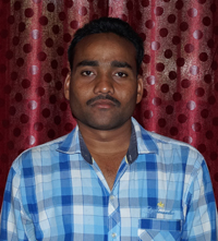 Kuna Pradhan
