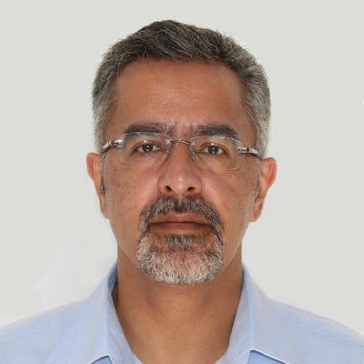 Sh. Sanjeev Chopra, IAS