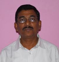 Dillip Kumar Nayak