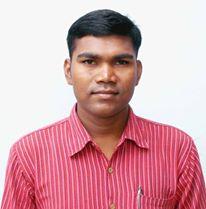 Radhakanta Suna
