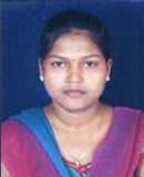 Runita Pradhan