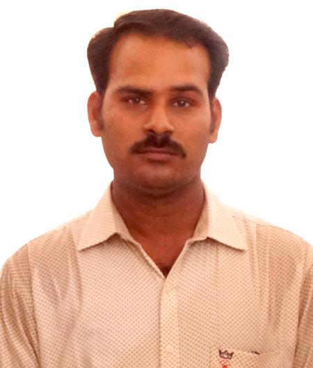 Kabiraj Pati