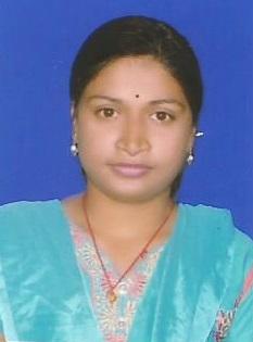 Alaka Pritam Das