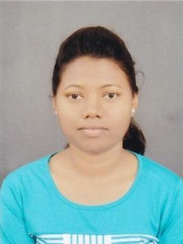 Ms. Basanti Oram
