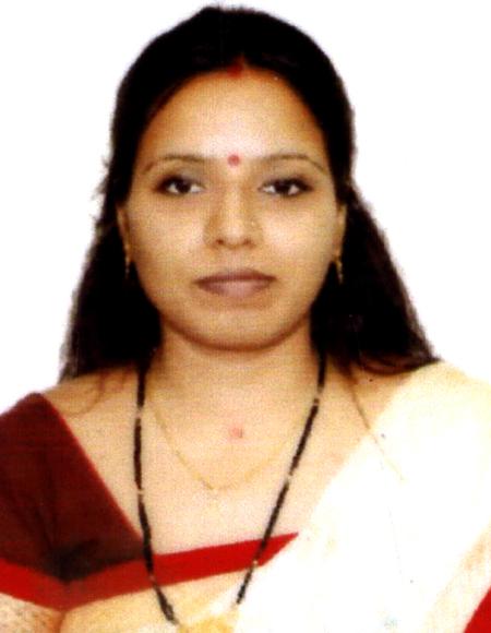 Bingyaprava Singh