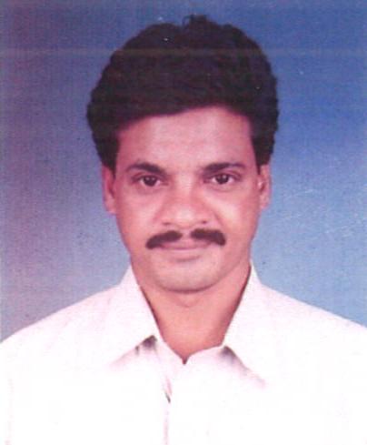 Dadhiswar Pradhan