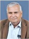 Dr. Murari Lal Sharma