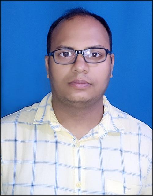 Dr. Subodha Mendaly