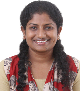 Sheetal Purnima